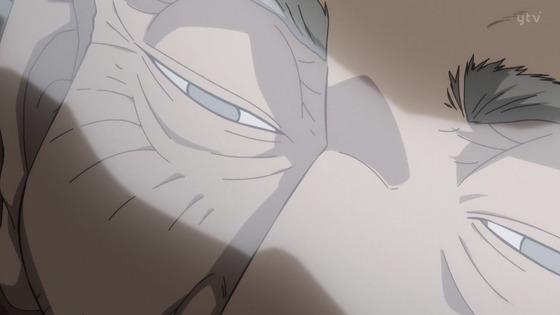 「ゴールデンカムイ」32話(3期 8話)感想 画像(実況まとめ) (49)
