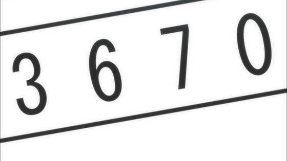「ひぐらしのなく頃に 業」19話感想 考察 (41)
