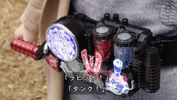 「仮面ライダービルド」1話 (53)