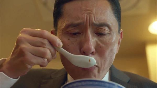 「孤独のグルメ  Season8」1話感想 (131)