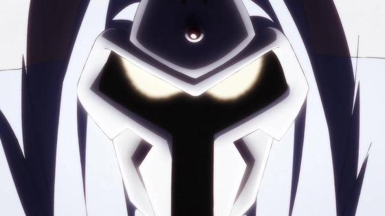 「ダイの大冒険」42話感想 (36)