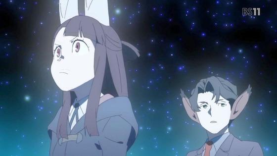 「リトルウィッチアカデミア」6話 (30)