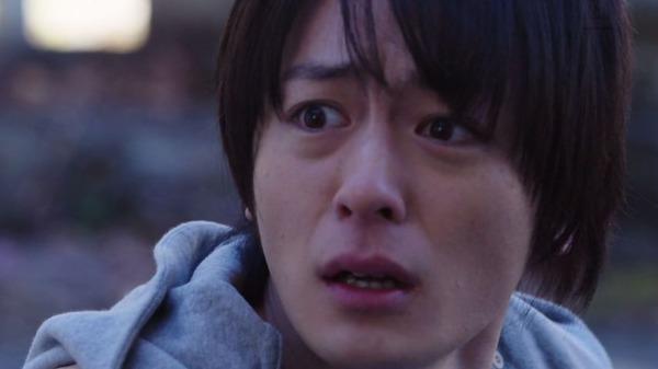 「仮面ライダービルド」21話 (15)