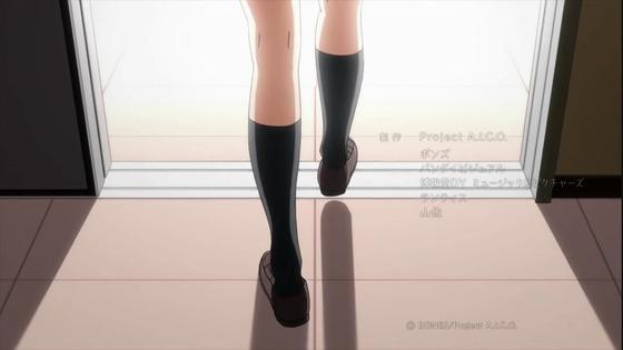 「A.I.C.O. Incarnation」第2話感想 (144)