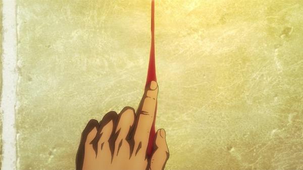 「機動戦士ガンダム 鉄血のオルフェンズ」48話 (56)