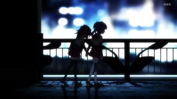 「マギアレコード」2話感想 画像  (34)