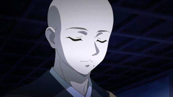 「半妖の夜叉姫」第6話感想 画像  (39)