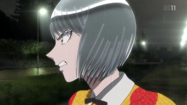 「からくりサーカス」2話感想 (15)