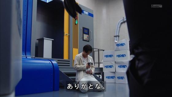 「仮面ライダーゼロワン」第38話感想 (43)