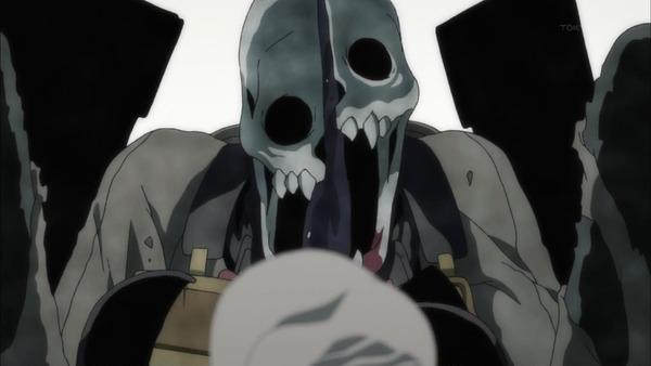 「どろろ」第1話 感想 (23)