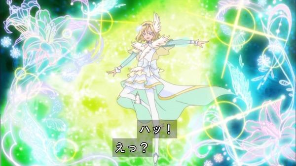 「HUGっとプリキュア!」第48話 (6)
