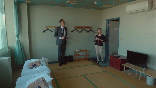 「孤独のグルメ Season8」5話感想 (29)