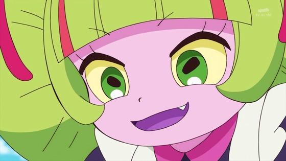「トロピカル~ジュ!プリキュア」トロプリ 25話感想 (31)