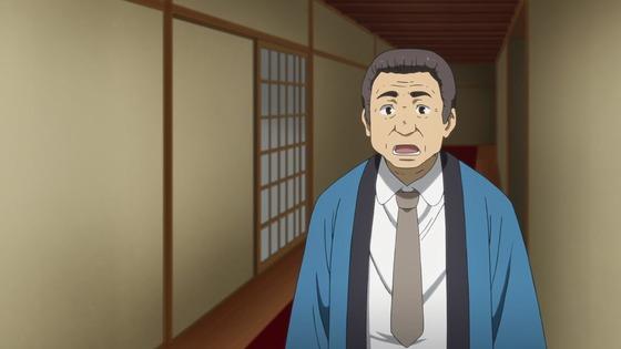 「氷菓」第22話 最終回 感想  (34)