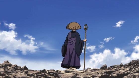 「半妖の夜叉姫」第5話感想 画像 (107)