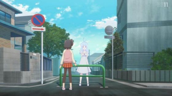 「安達としまむら」第4話感想 画像 (1)