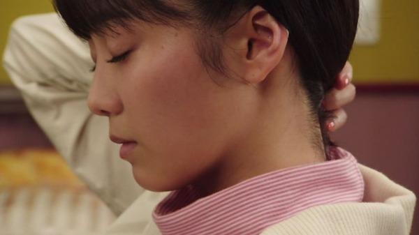 「仮面ライダービルド」30話 (5)