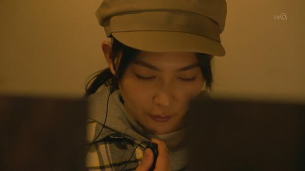「孤独のグルメ Season6」3話 (22)