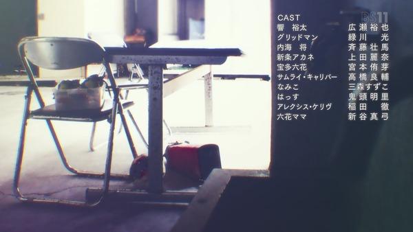 (グリッドマン)」2話感想 (83)
