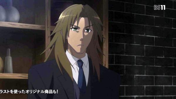 「FateApocrypha」16話 (33)