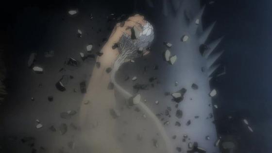 「進撃の巨人」65話(4期 6話)感想  (159)