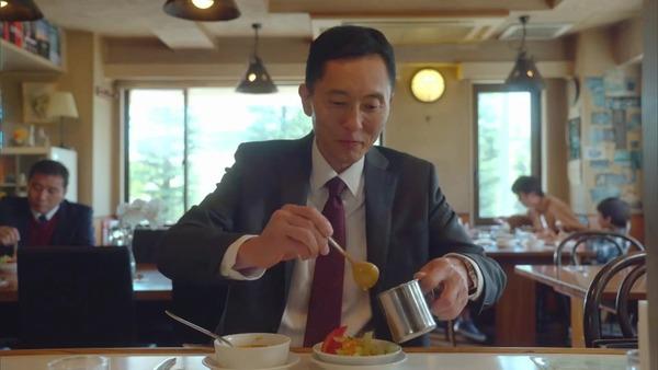 「孤独のグルメ  Season8」2話感想 (100)