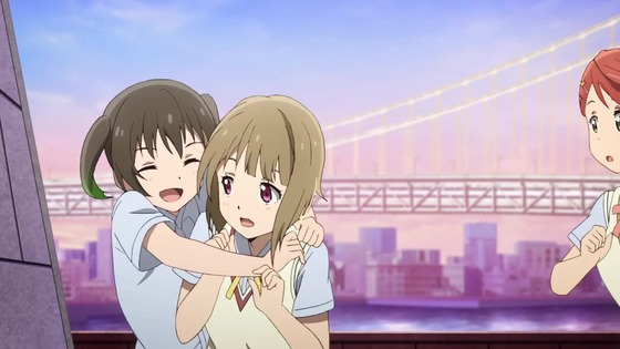 「ラブライブ!虹ヶ咲学園」第2話感想 画像  (143)