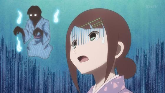 「かくしごと」第10話感想 (79)