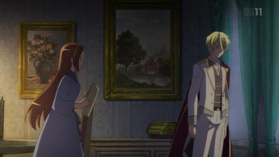 「はめふら」第10話感想  (28)