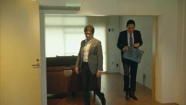 「孤独のグルメ Season8」4話感想 (86)