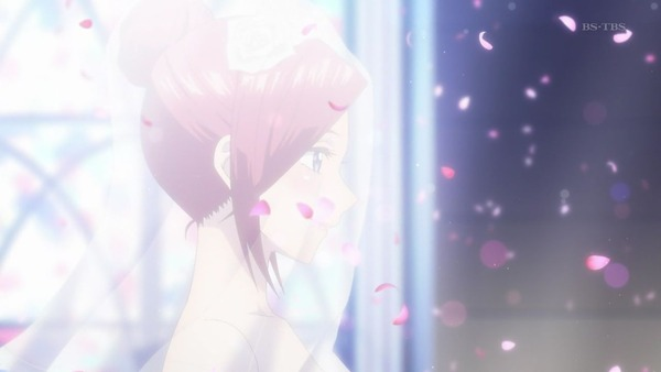 「五等分の花嫁」第12話感想  (51)