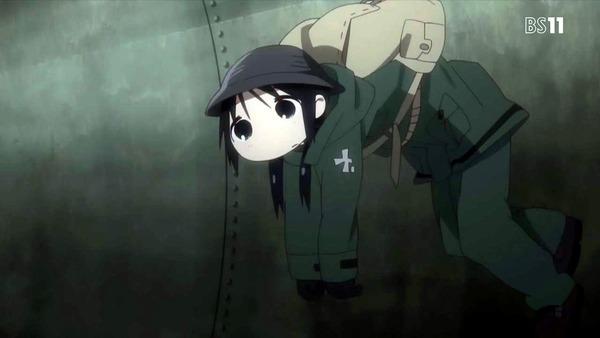 「少女終末旅行」7話 (16)