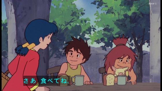 「未来少年コナン」第20話感想 画像 (21)