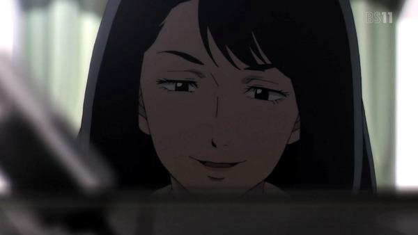 「ブギーポップは笑わない」11話 感想 (11)