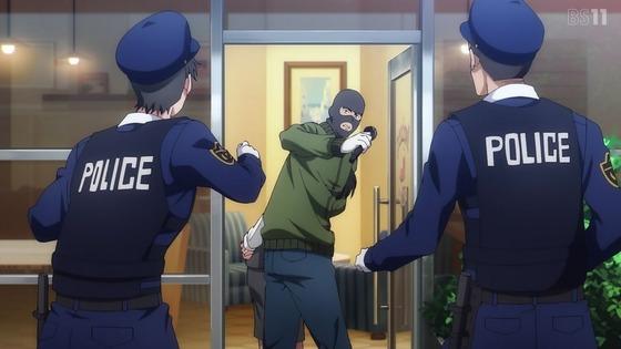 「ヒプノシスマイク」第2話感想 画像 (46)