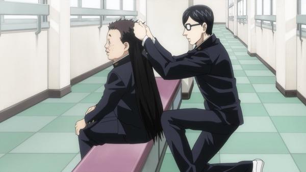 「坂本ですが?」6話感想 (18)