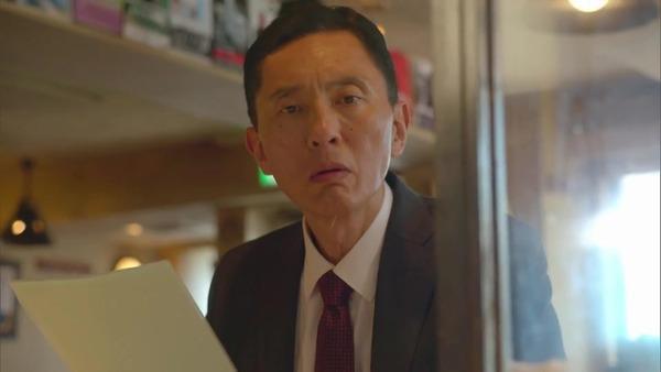 「孤独のグルメ  Season8」2話感想 (68)
