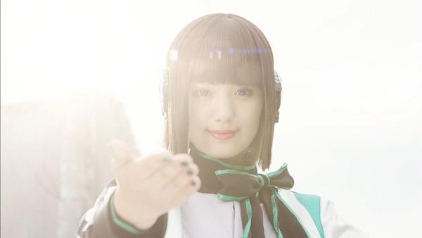 「仮面ライダーゼロワン」第3話感想 (7)