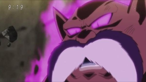 「ドラゴンボール超」125話 (32)