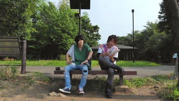 「仮面ライダービルド」49話(最終回)感想 (42)