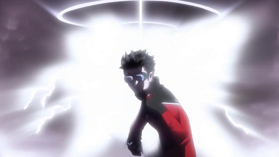 「ワールドトリガー」2期 12話感想 最終回 (114)