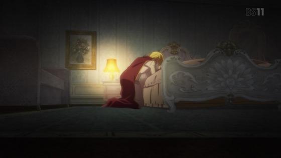 「はめふら」第11話感想  (25)