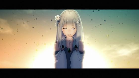 「リゼロ」45話感想 (146)