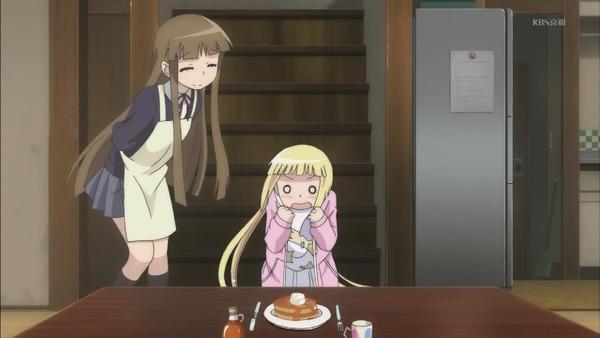 「アリスと蔵六」2話 (46)