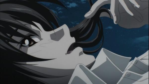 蒼穹のファフナー (23)