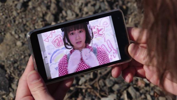 「仮面ライダービルド」29話 (29)
