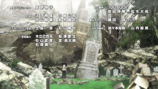「血界戦線 & BEYOND」2期 1話 (65)
