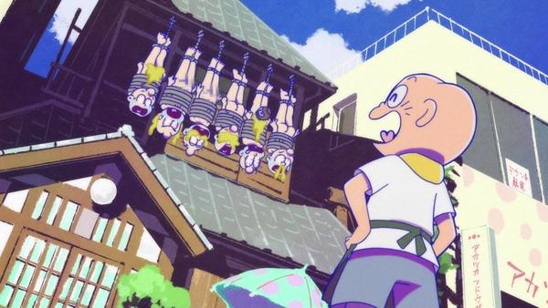 「おそ松さん」2期 11話 (56)