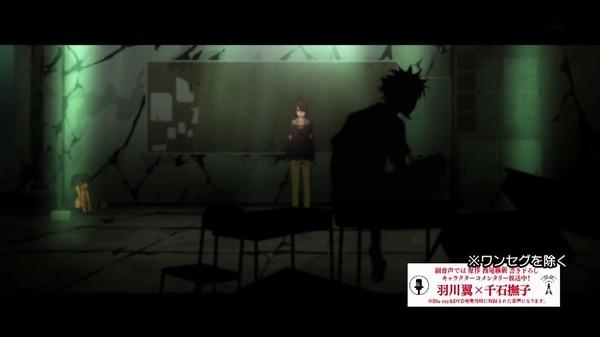 「化物語」11話感想 (96)