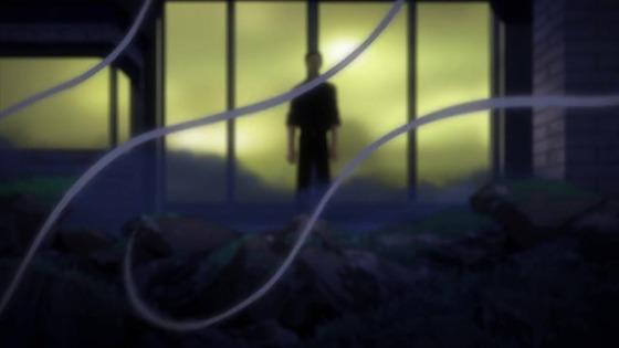 「僕のヒーローアカデミア」111話(5期 23話)感想 (152)